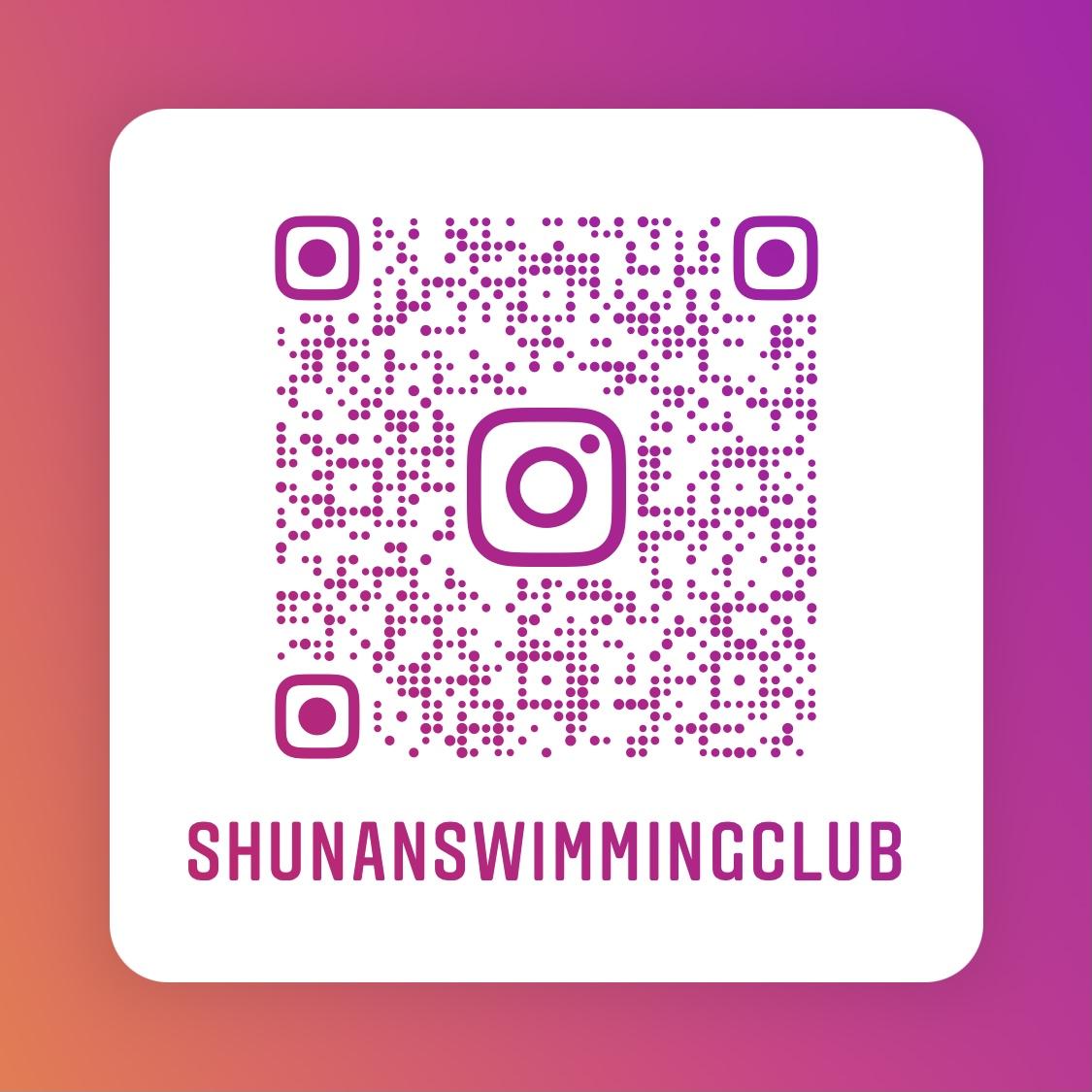 画像:公式Instagram開設!
